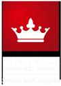 Kingvale Insurance